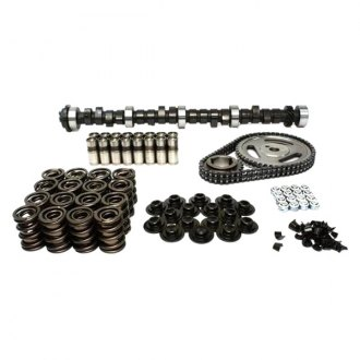 Comp Cams® - Big Mutha Thumpr™ Camshaft Kit