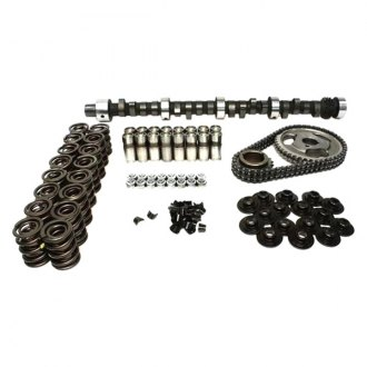 COMP Cams® - High Energy Engine Camshaft