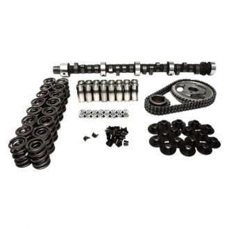 Comp Cams® - Big Mutha Thumpr™ Engine Camshaft Kit
