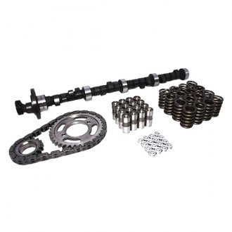 COMP Cams® - Thumpr™ Hydraulic Flat Tappet Camshaft Kit