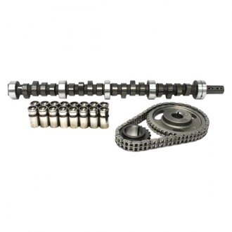 COMP Cams® - High Energy™ Camshaft Small Kit