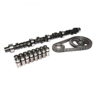COMP Cams® - Xtreme Energy™ Camshaft Small Kit
