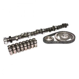 COMP Cams® - Xtreme Energy™ Hi-Lift Camshaft Small Kit