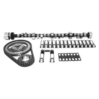 COMP Cams® - Xtreme Energy™ Street Camshaft Small Kit