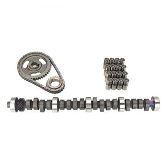 COMP Cams® - Dual Energy™ Camshaft Small Kit