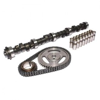 Comp Cams® - Magnum Muscle™ Hydraulic Flat Tappet Camshaft Small Kit