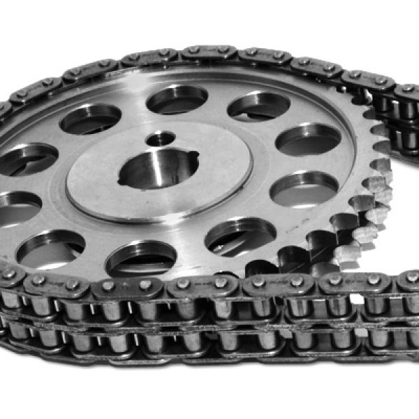 COMP Cams® - Timing Chain