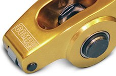 COMP Cams® - 19005-1 Rocker Arm