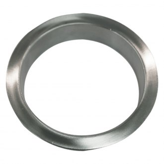 "Comp Turbo® - 5.0"" V-Band Discharge Stainless Steel Flange"