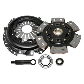 Competition Clutch® - Gravity Series 2400 Clutch Kit