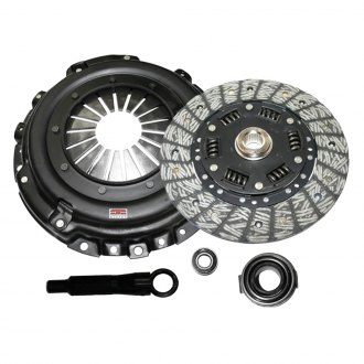 Competition Clutch® - Replacement Clutch Kit