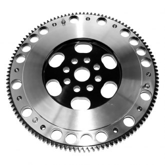 Competition Clutch® - Ultra Lightweight Steel Flywheel