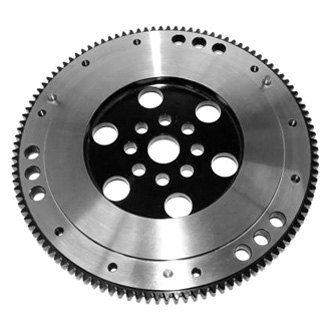 Competition Clutch® - Flywheel