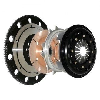 Competition Clutch® - Super Single Series Complete Clutch Kit