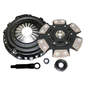 Competition Clutch® - Clutch Disc