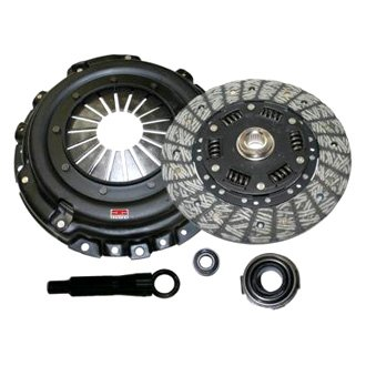 Competition Clutch® - Street Series 2100 Clutch Kit
