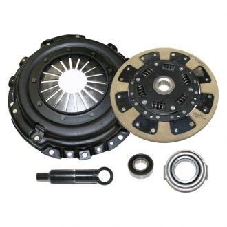 Competition Clutch® - Street-Strip Series 2300 Clutch Kit