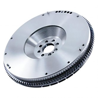 Competition Clutch® - Nodular Iron Flywheel