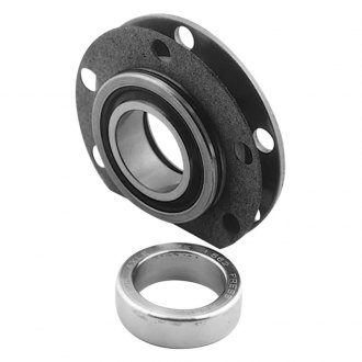 Competition Engineering® - Axle Bearing Conversion Kit