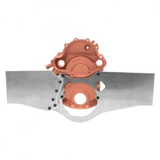 Competition Engineering® - Motor Plate