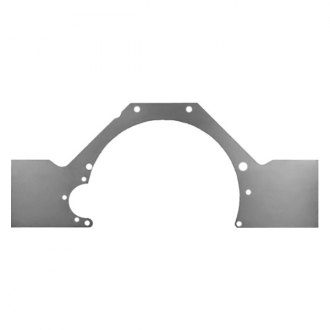 Competition Engineering® - Mid Mount Plate
