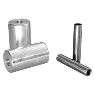Competition Engineering® - Spring Eye Aluminum Bushings