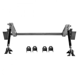 Competition Engineering® - Magnum Series Rear Anti-Roll Bar Kit