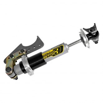 Competition Engineering® - Rear Coilover Shock Absorbers