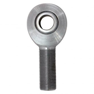Competition Engineering® - Magnum Series Rod End