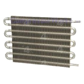 CompressorWorks® - Ultra-Cool Transmission Oil Cooler