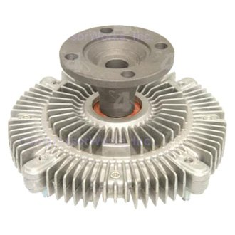 CompressorWorks® - Standard Duty Engine Cooling Fan Clutch