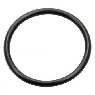 Conroy Pneu Control® - Body O-Ring