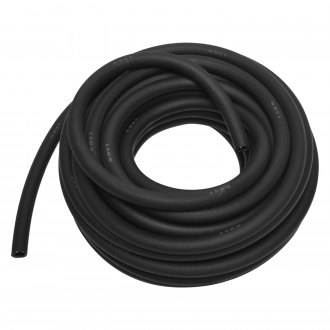 "Continental® ContiTech™ - Elite™ 1/2"" Black Heater Hose"