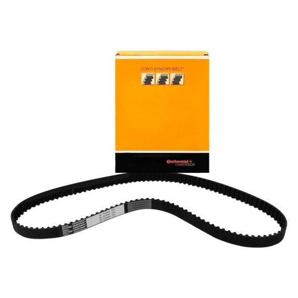 CRP Automotive ContiTech Accessory Drive Belt 10X900