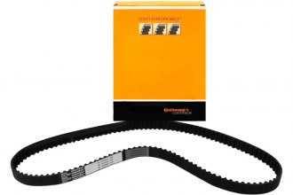 Continental® - ContiTech™ Accessory Drive Belt
