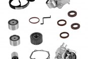 Continental® - ContiTech™ Timing Belt Kit