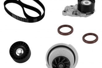 Continental® PP335LK1 - ContiTech™ Pro Series Plus™ Timing Belt Kit