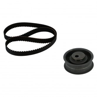 Continental® ContiTech™ - Conti Synchrobelt™ Timing Belt Kit