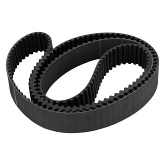 Continental® ContiTech™ - Conti Synchrobelt™ Timing Belt (Camshaft)
