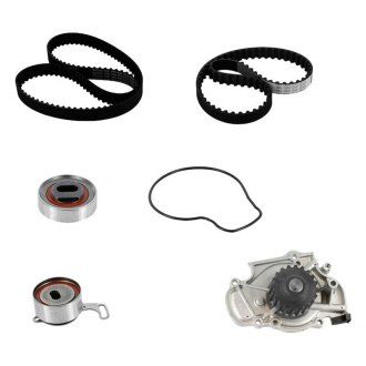 Continental® - ContiTech™ Pro Series™ Timing Belt Kit