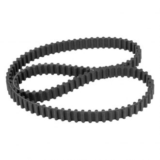 Continental® ContiTech™ - Conti Synchrobelt™ Timing Belt