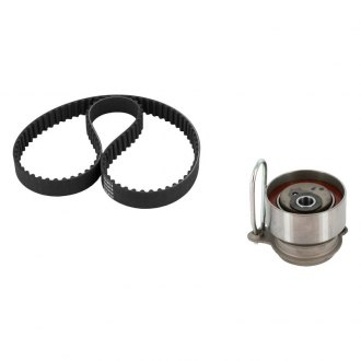 Continental® ContiTech™ - Conti Synchrobelt™ Preferred Type Timing Belt Kit