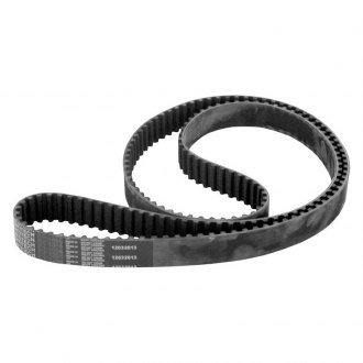 Continental® ContiTech™ - Conti Synchrobelt™ Front Timing Belt