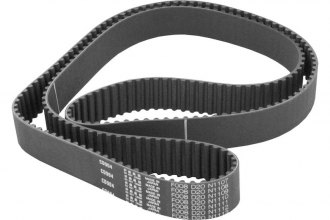 Continental® TB922 - ContiTech™ Conti Synchrobelt™ Timing Belt (Camshaft)