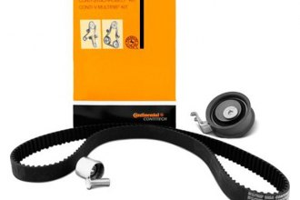 Continental® - ContiTech™ Conti Synchrobelt™ Timing Belt Component Kit