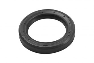 Continental® - ContiTech™ Balance Shaft Seal
