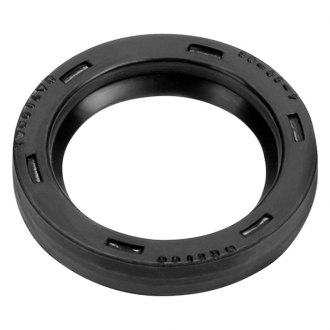 Continental® - ContiTech™ Camshaft Seal