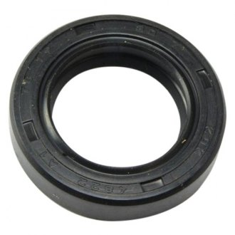 Continental® ContiTech™ - Crankshaft Seal