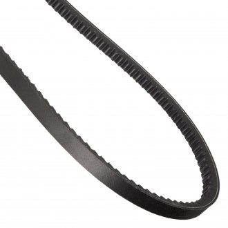 Continental® ContiTech™ - Elite™ Drive Belt