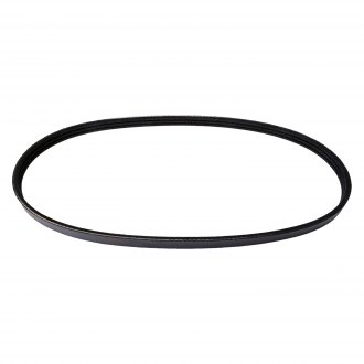 Continental Elite 4060604 Poly-V//Serpentine Belt